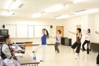 mini_audition 1.jpg