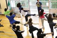mini_dance.jpg