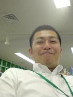 豊田庄吾(しょうご)さん